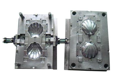 design and manufacturing of plastic injection mould what is unique about 3d printing
