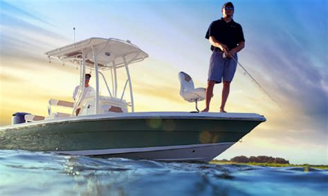 edgewater boats construction 2015 boat buyer s guide on the water