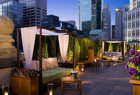 roof top bar manhattan 21 rooftop bars in nyc with epic skyline views