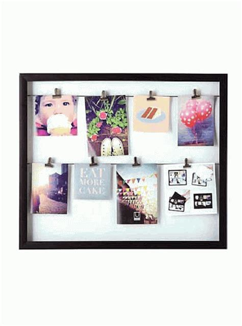 Poster Frame Steve Quote 40x 60 Cm europe picture clip photo frame 40 x 60 cm and gallery picture frame