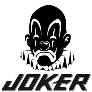 imagenes de c kan blanco y negro joker brand on vimeo