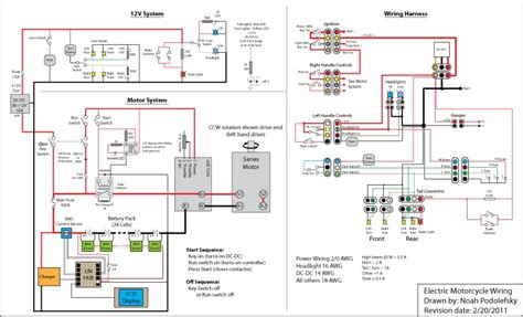 house wiring powerking co