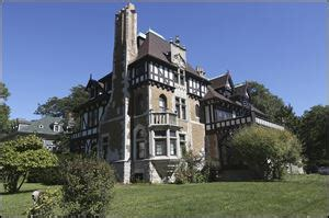 purchase of historic old west end mansion fulfills dream