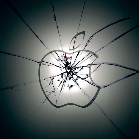 apple wallpapers iphone   ipad