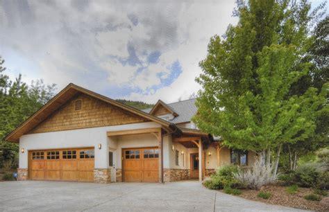 home plans colorado solar home building plans durango solar homes