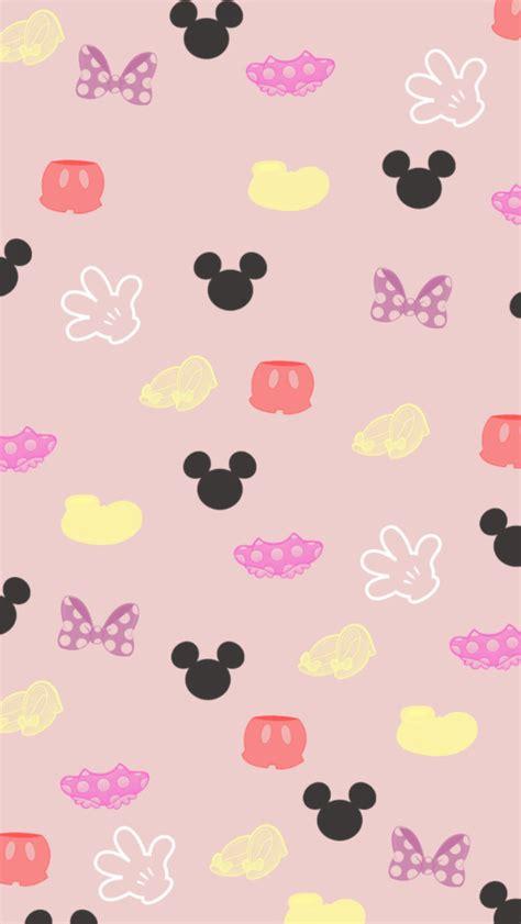 background pattern mickey mickey minnie pattern pattern inspiration disney
