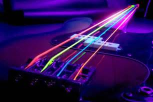 neon light string dr strings introduces k3 neon hi def multi color bass