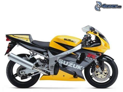 Suzuki Motorrad At by Suzuki
