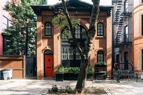 brooklyn house brooklyn heights real estate brooklyn heights homes for