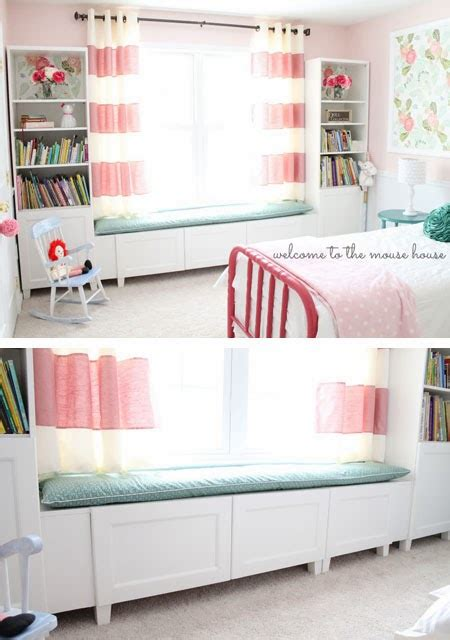 window seat ikea hack ivarin uudet kuosit kotilo divaaniblogit to make cabinets ikea and diy and