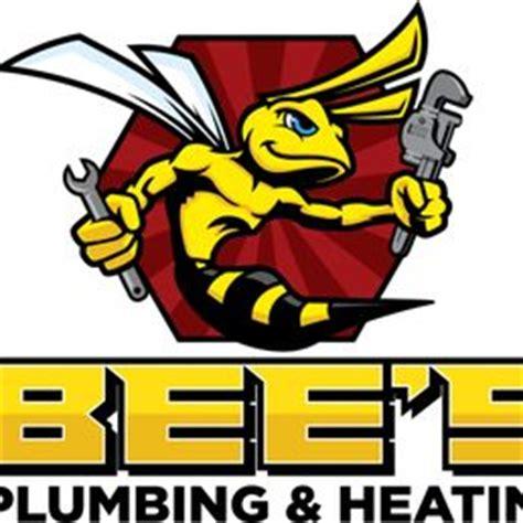 Bee Plumbing by Bee S Plumbing And Heating 26 Avis Plombier 4508 Sw