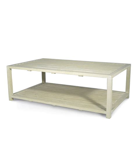 Distressed White Coffee Table White Distressed Coffee Table Home Decorations Finishing Of Distressed Coffee Table