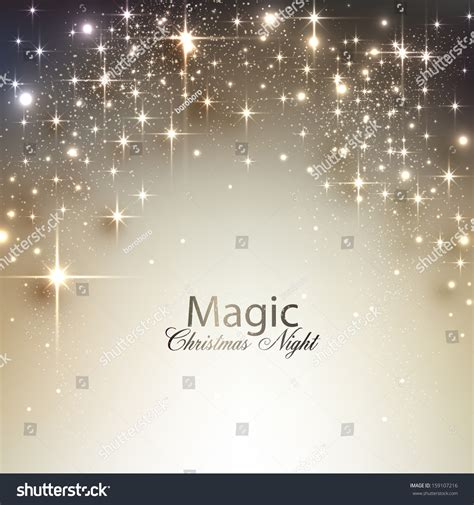elegant christmas background place text vector stock vector  shutterstock