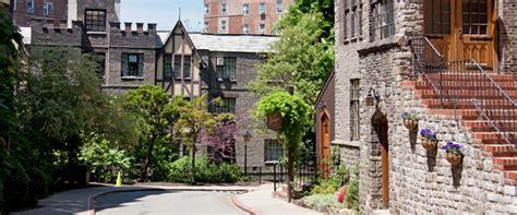 apartments for sale washington heights manhattan new york buy washington heights real estate washington heights homes