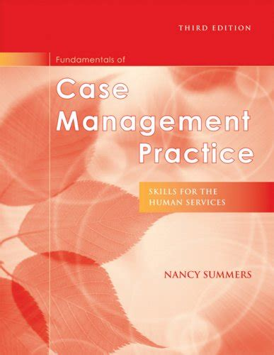 fundamentals of management practice skills for the human services cheapest copy of fundamentals of management practice