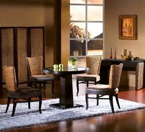 rattan dining room set rattan dining room set hc333 7a hc502 9 hc333 7a hc502 9