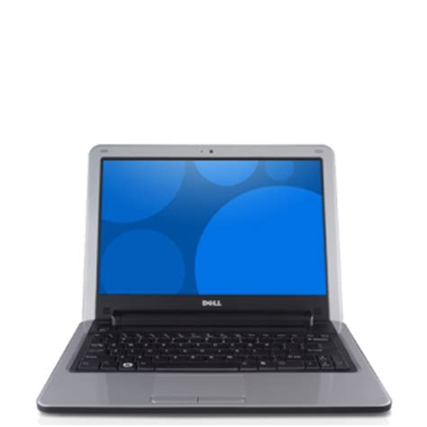 dell laptop inspiron mini 12 (n03m1201) review, compare