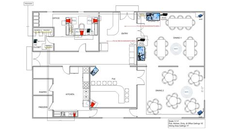 whole house audio system wiring diagram 39 wiring