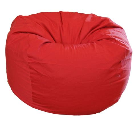 Cheap Big Bean Bag Chairs by Big Bean Bag Chairs Cheap Home Furniture Design