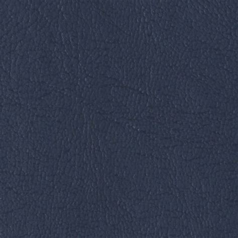 healthcare upholstery levante 31689800 agate blue contract and healthcare