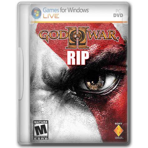 doodle god para pc español god of war ii para pc rip repack mega zebbagu
