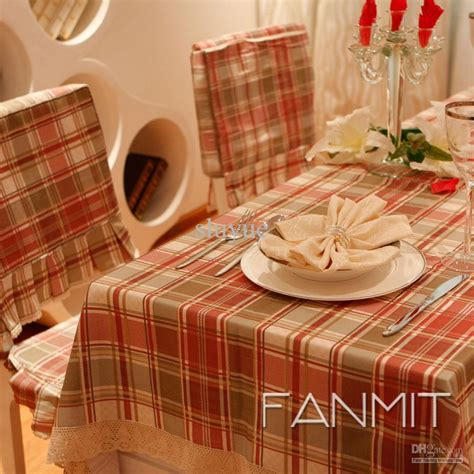 Decoration Of Dining Room Chair by Decoration Of Dining Room Chair Covers Amaza Design