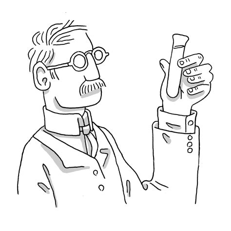 chemistry coloring pages az coloring pages