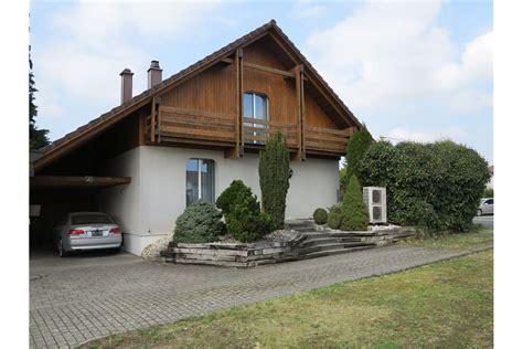 kauf einfamilienhaus einfamilienhaus kauf wolfwil solothurn 110061000 1307