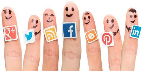 imagenes gratuitas redes sociales medidas de las im 225 genes y v 237 deos de todas las redes sociales