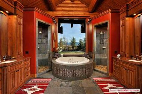high end home decor high end home decor home decorating ideasbathroom
