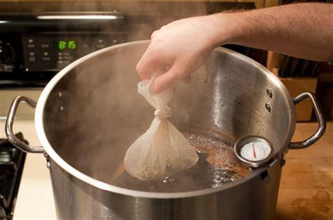 produrre birra in casa i metodi per produrre birra in casa parte 1 brewing bad