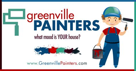 house painters greenville sc exterior house painters greenville sc