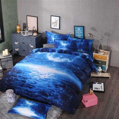 galaxy bed set queen 17 best ideas about galaxy bedding on pinterest galaxy