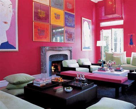 todo en decoracion para el hogar decoracion casas 187 blog archive 187 todo en decoracion para