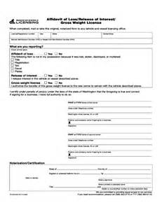 affidavit of loss sss id template affidavit of loss template forms of philippines