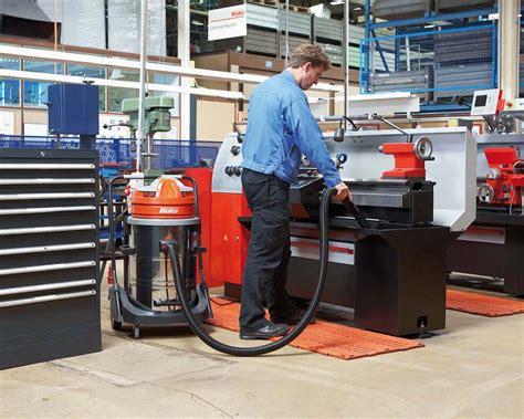 Minuteman Detox by And Vacuum Cleaners Hako Australia