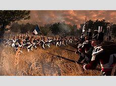 Napoleon: Total War™ - Gold Edition   macgamestore.com Russian Wars