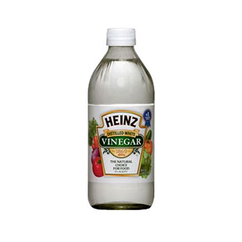 is white vinegar safe on all types of flooring healing a bruise quickly ideas and tips
