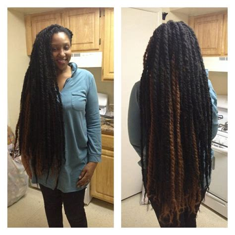 how long to marley twist last pin by jille anthe duncan on nubian queen style pinterest