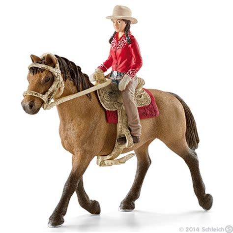 Home Decor Walmart by Schleich Western Rider Schleich Horses Filly And Co