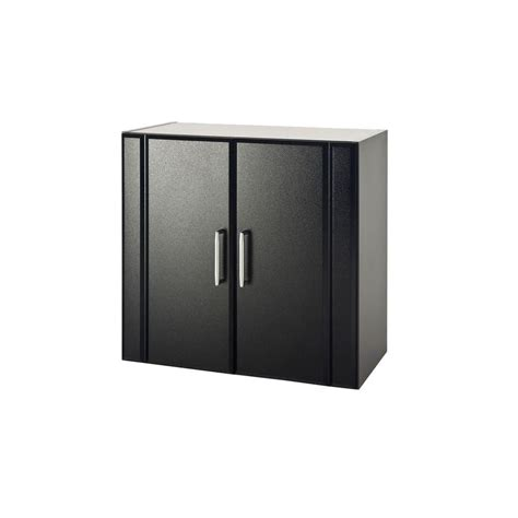 Bathroom Wall Cabinet Black by Bathroom Storage Ideas 12 Black Bathroom Wall Cabinets