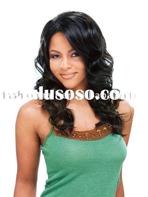 Sho Nizoral hair styles hair styles manufacturers in lulusoso
