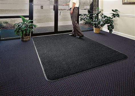 10 Walk Mat - classic solutions rubber flooring mats anti fatigue mats