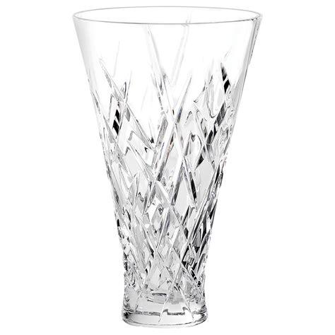 Vera Wang Vase by Wedgwood Vera Wang Duchesse Encore Vase 25cm