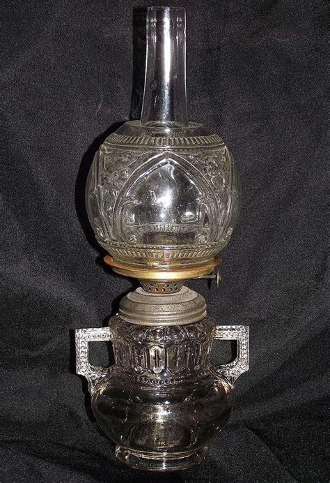 antique kerosene l globes 17 best images about antique vintage lighting on