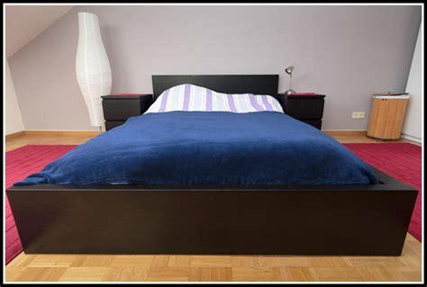 bett 140x200 mit matratze und lattenrost bett mit matratze und lattenrost 140x200 gebraucht