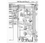 64 Chevy Car Heater Box Free Engine Image For User