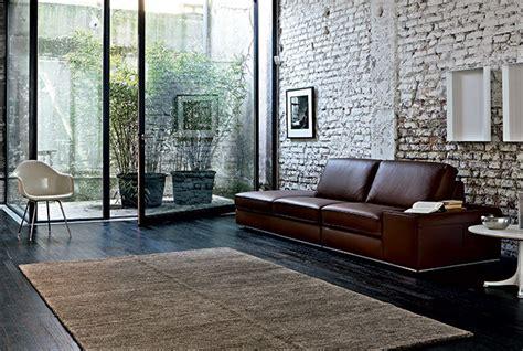 tappeto per salotto scegliere la dimensione tappeto salotto e