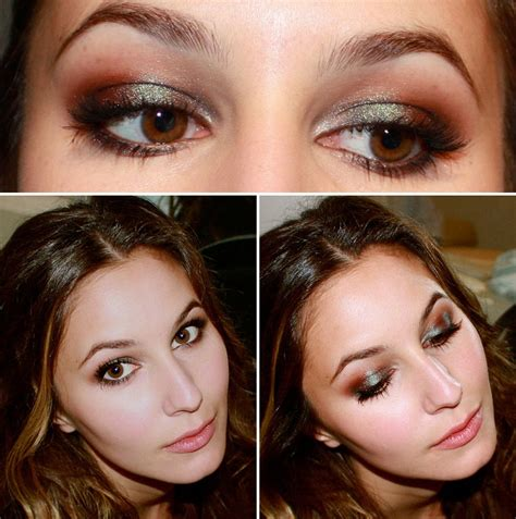 eyeshadow tutorial with primer 1000 images about glorious eye and face primer on