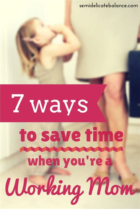 5 Practical Ways To Keep Your Home Picked Up No Place Like Home Best 25 Working Tips Ideas On Working Schedule Schedule And Stay At